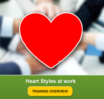 heartstyle training overview