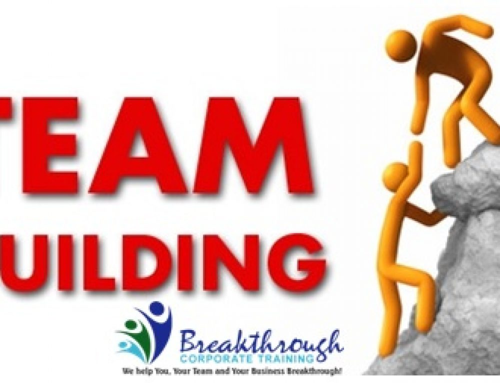 an analysis of the importance of team building for improvement of the effectiveness of work groups Improving workforce productivity: the importance of or a team a work group is a group that their productivity by establishing work groups.