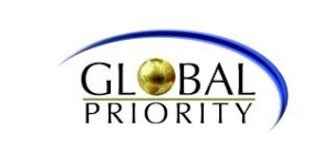 Global Priority Solutions