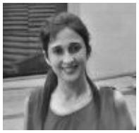 Hina Kapoor