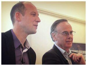 Influential Leadership Course - Breakthrough Corporate Training