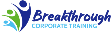 Breakthrough Corporate Training – In Sydney, Australia and the World