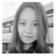 Cynthia Xiang