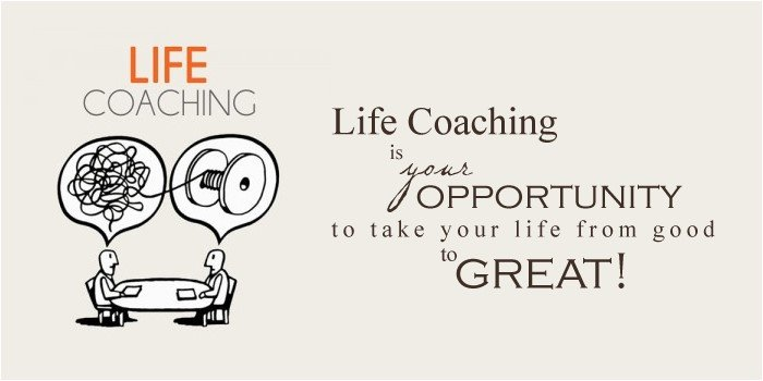 Life Coaching and Counseling