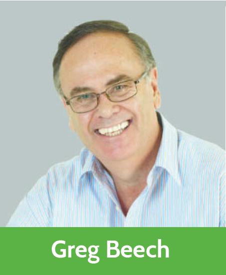 Greg-Beech