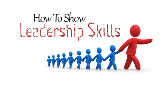 Develop Everyone's Leadership Skills